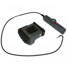 M2 Baitto Articulating Video Scope