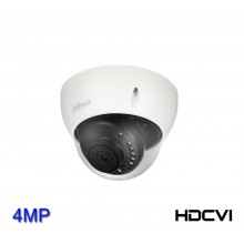 Dahua 4MP HD-CVI Mini Dome