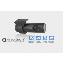 Blackvue DR900S Dash camera Viewtech