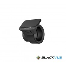 Blackvue 600 Series Spare Bracket