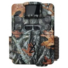 Browning Dark Ops Pro XD Trail Cam
