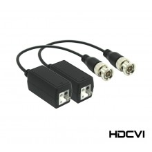 HD-CVI Balun Kit