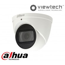 Dahua 6MP Varifocal Turret