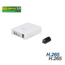 Dahua 2MP Covert Pinhole Camera