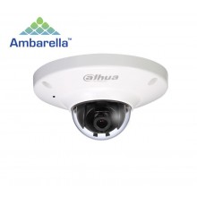 Dahua 2MP Mini Dome WDR