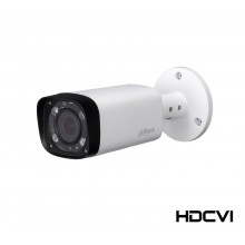 Dahua 2MP HD-CVI IR Bullet Camera