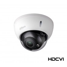 Dahua 2MP HD-CVI IR Dome Camera
