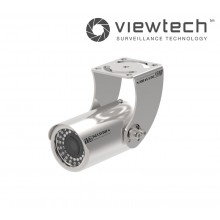 2MP AHD Stainless Bullet Camera