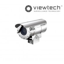 2MP Ex Rated IP Camera