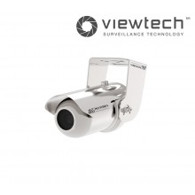 2MP Ex Rated Bullet Camera 30x Optical