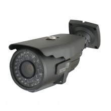 Miracleon HD SDI Long Range IR Camera - Clearance