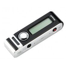 Esonic Miniature MP3 Audio Recoder (ultra sensitive)