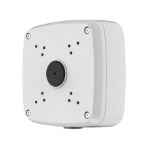 Dahua Waterproof Junction Box