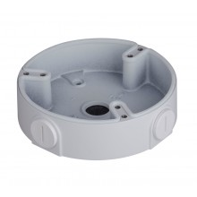Dahua PFA137 Junction Box