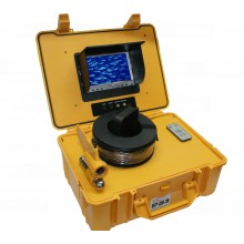 Portable Underwater Observation Kit
