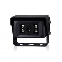 Viewtech Heavy duty reversing camera