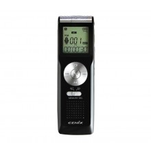 Esonic Professional PCM Voice Recorder