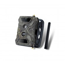 Viewtech GPRS Trail & Security Camera