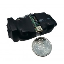 VT441 Miniature GPS Tracker