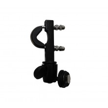 VT550 Clamp Mount