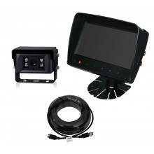 "Viewtech 7"" RV system"