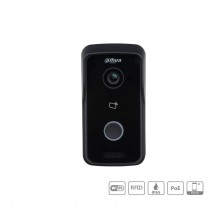 Dahua Wifi Outdoor Camera Station