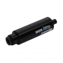 KT&C WDR Bullet Camera - Clearance
