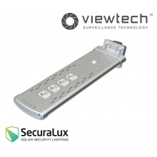 SecuraLux SLX06M with Actilux