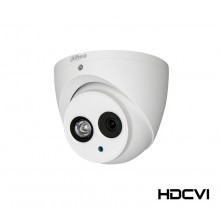 Dahua 2MP HD-CVI IR Turret Dome