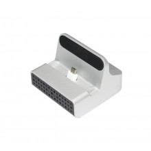 Lawmate Android Covert DVR Charging Dock