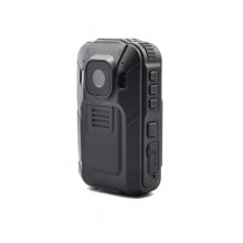 BodyCam HD Camera