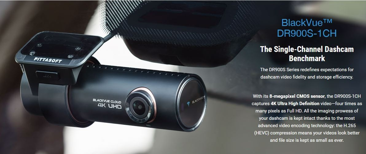 Blackvue Vehicle Camera Systems Viewtech Vehicle