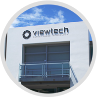Viewtech Premises