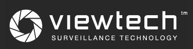 Viewtech Survelliance Technology